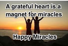 A_GRATEFUL_HEART