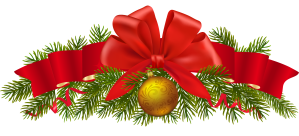 christmas_png17221